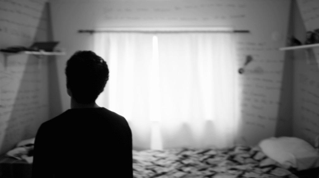 Stopp regjeringens diskriminering av barn 17